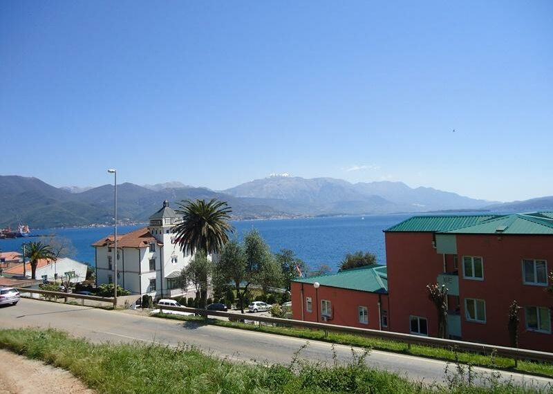 for_sale_land_boka_bay_herceg_novi_bijela_for_sale_land_herceg_novi_plac_zeljiste_lend_hreceg_novi__rivijera_nekretnine_montenegro(252)_20161207_1671553448