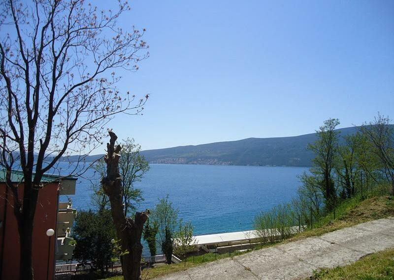 for_sale_land_boka_bay_herceg_novi_bijela_for_sale_land_herceg_novi_plac_zeljiste_lend_hreceg_novi__rivijera_nekretnine_montenegro(258)_20161207_2062097313