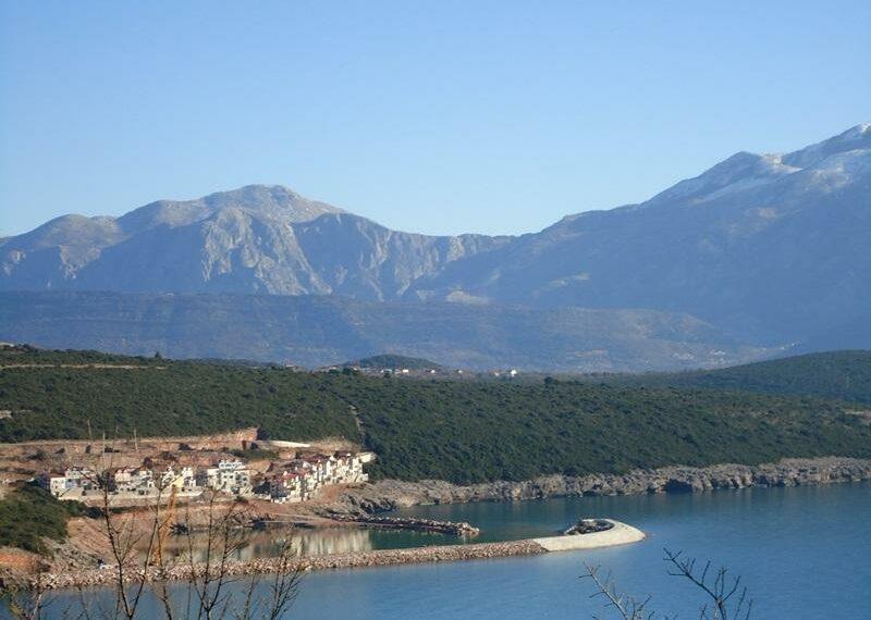 for_sale_land_boka_bay_herceg_novi_lustica_for_sale_land_herceg_novi_plac_zeljiste_lend_hreceg_novi__rivijera_nekretnine_montenegro(241)_20161207_1182866044