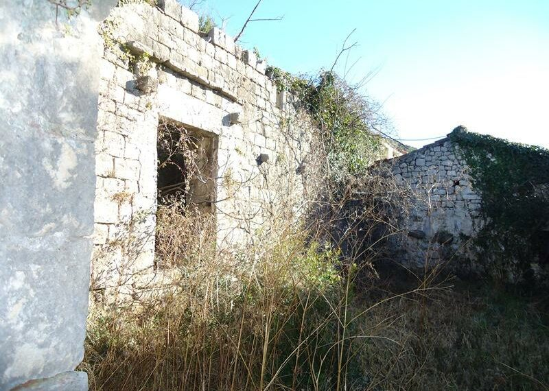 for_sale_land_boka_bay_herceg_novi_lustica_for_sale_land_herceg_novi_plac_zeljiste_lend_hreceg_novi__rivijera_nekretnine_montenegro(243)_20161207_1868004248