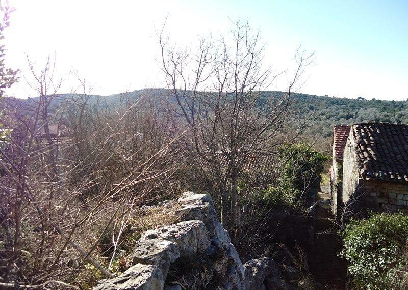 for_sale_land_boka_bay_herceg_novi_lustica_for_sale_land_herceg_novi_plac_zeljiste_lend_hreceg_novi__rivijera_nekretnine_montenegro(244)_20161207_1217139859