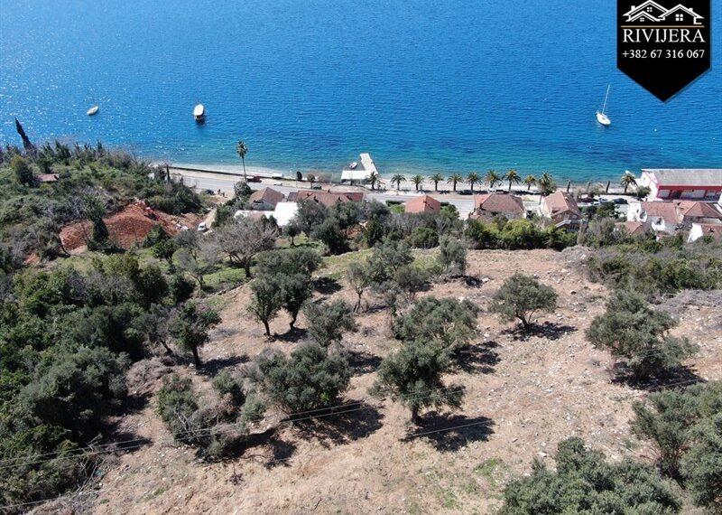 rivijera-nekretnine-herceg-novi-crna_gora-montenegro-real-estate-agency-boka-bay(28)_20200403_1413564330