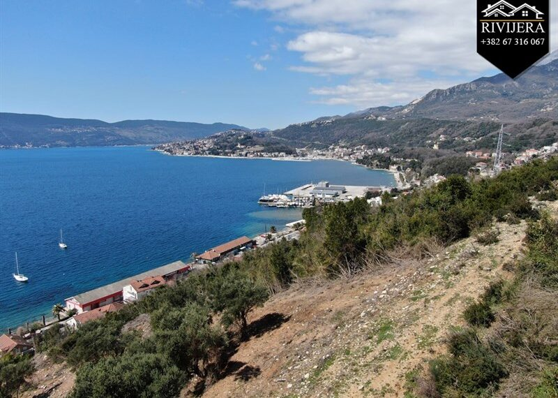 rivijera-nekretnine-herceg-novi-crna_gora-montenegro-real-estate-agency-boka-bay(37)_20200403_1742769908
