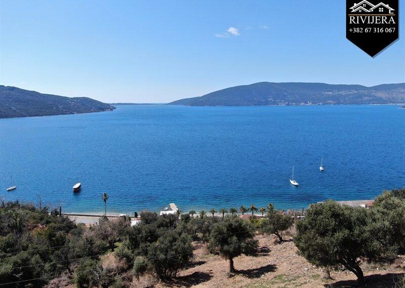 rivijera-nekretnine-herceg-novi-crna_gora-montenegro-real-estate-agency-boka-bay(41)_20200403_1086376639
