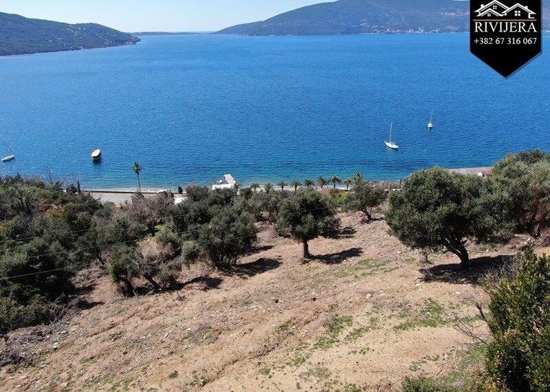 rivijera-nekretnine-herceg-novi-crna_gora-montenegro-real-estate-agency-boka-bay(46)_20200403_1048728622