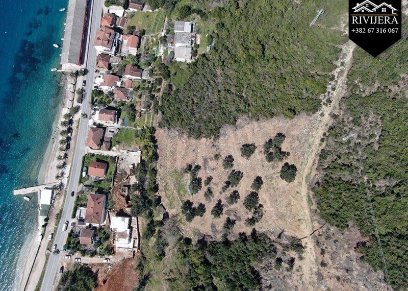 rivijera-nekretnine-herceg-novi-crna_gora-montenegro-real-estate-agency-boka-bay(67)_20200403_1989415542