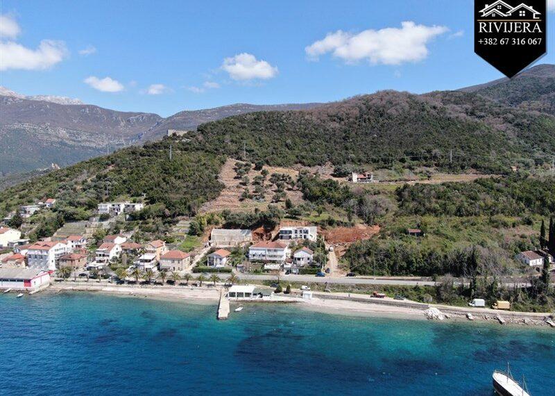 rivijera-nekretnine-herceg-novi-crna_gora-montenegro-real-estate-agency-boka-bay(7)_20200403_1643431675