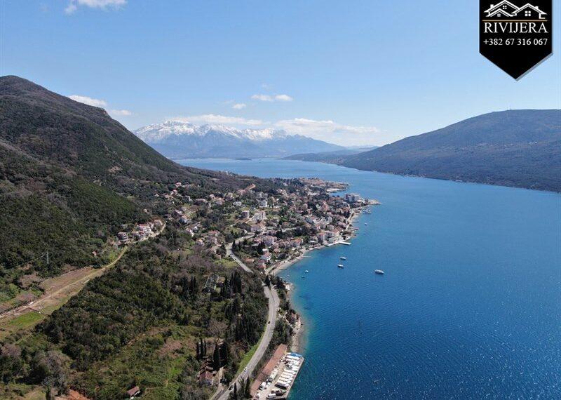 rivijera-nekretnine-herceg-novi-crna_gora-montenegro-real-estate-agency-boka-bay(83)_20200403_1231262847