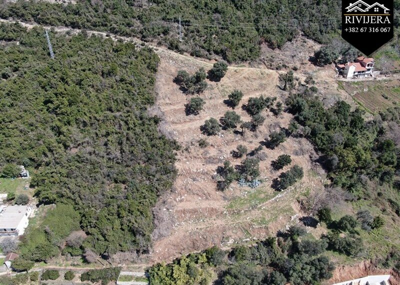 rivijera-nekretnine-herceg-novi-crna_gora-montenegro-real-estate-agency-boka-bay(86)_20200403_1321737774