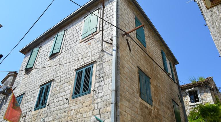 2621488899960prodaja_stanovi_apartmani_herceg_novi_boka_kotorska_hercegnovska__apartments_for_sale_rivijera_montenegro_rivijera_nekretnine_real_estate_montenegro