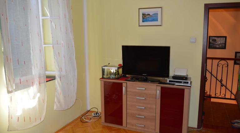 2621488899960prodaja_stanovi_apartmani_herceg_novi_boka_kotorska_hercegnovska_rivijera_apartments_for_sale_rivijera_montenegro_rivijera_nekretnine_real_estate_montenegro(2)