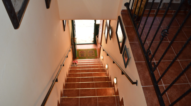 2621488899960prodaja_stanovi_apartmani_herceg_novi_boka_kotorska_hercegnovska_rivijera_apartments_for_sale_rivijera_montenegro_rivijera_nekretnine_real_estate_montenegro(5)