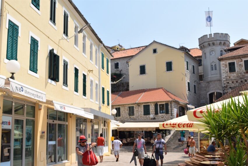 2621489252104prodaja_stanovi_apartmani_herceg_novi_boka_kotorska_hercegnovska_rivijera_apartments_for_sale_rivijera_montenegro_rivijera_nekretnine_real_estate_montenegro(11)