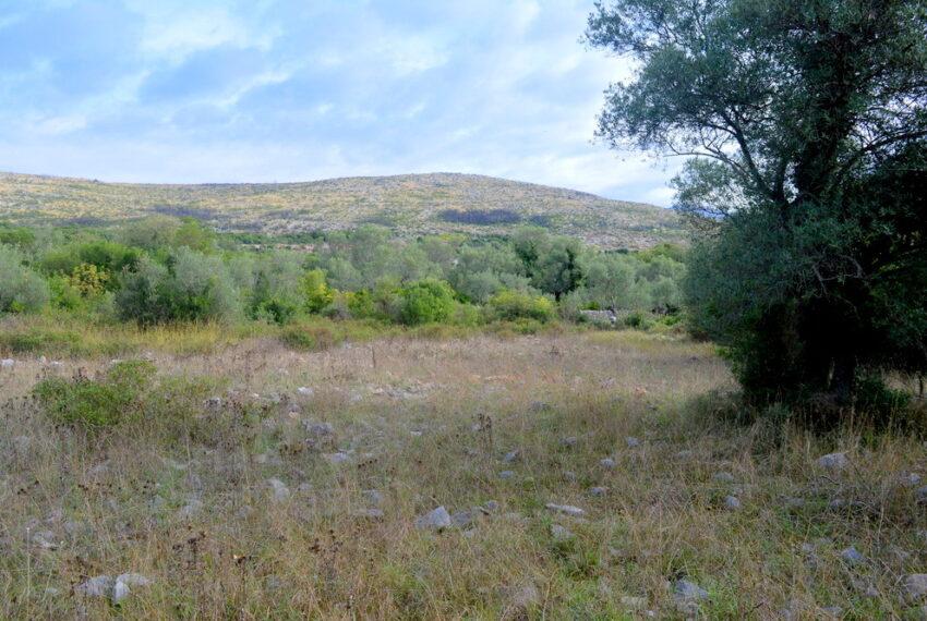 for_sale_land_boka_bay_herceg_novi_for_sale_land_kotor_plac_zeljiste_lend_hreceg_novi__rivijera_nekretnine_montenegro(416)_20161208_1572837741