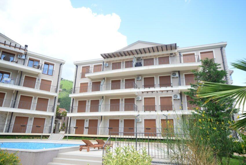 na_prodaju_stanovi_apartmani_herceg_novi_tivat_kotor_igalo_djenovic_rivijera_montenegro_apartments_combo_for_sale_montenegro(25)_20161212_1228662160