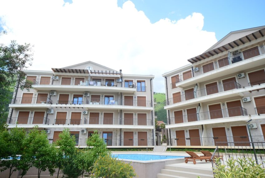 na_prodaju_stanovi_apartmani_herceg_novi_tivat_kotor_igalo_djenovic_rivijera_montenegro_apartments_combo_for_sale_montenegro(26)_20161212_1562094628