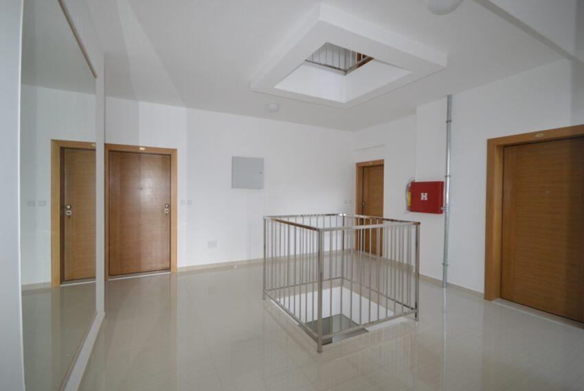 na_prodaju_stanovi_apartmani_herceg_novi_tivat_kotor_igalo_djenovic_rivijera_montenegro_apartments_combo_for_sale_montenegro(27)_20161212_1262839790