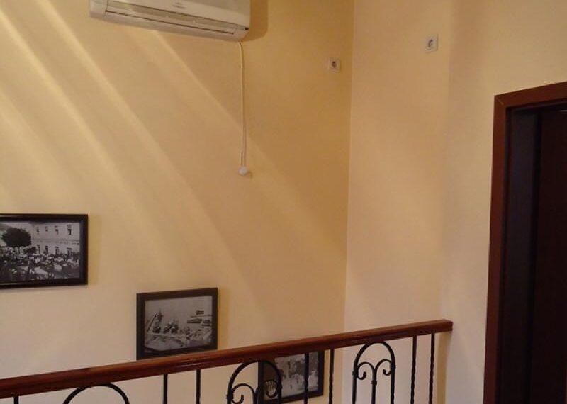 na_prodaju_stanovi_apartmani_herceg_novi_tivat_kotor_igalo_djenovic_rivijera_montenegro_apartments_combo_for_sale_montenegro(31)_20161212_2094473434