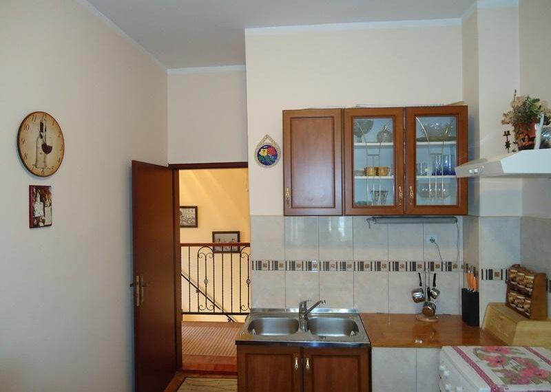 na_prodaju_stanovi_apartmani_herceg_novi_tivat_kotor_igalo_djenovic_rivijera_montenegro_apartments_combo_for_sale_montenegro(34)_20161212_1394220441