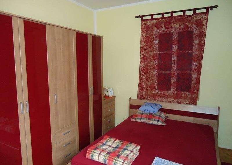 na_prodaju_stanovi_apartmani_herceg_novi_tivat_kotor_igalo_djenovic_rivijera_montenegro_apartments_combo_for_sale_montenegro(36)_20161212_1769756640