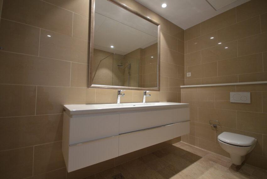 na_prodaju_stanovi_apartmani_herceg_novi_tivat_kotor_igalo_lustica_djenovic_rivijera_montenegro_apartments_combo_for_sale_montenegro(12924)_20161214_1762371183