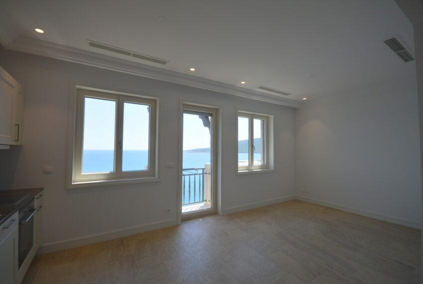na_prodaju_stanovi_apartmani_herceg_novi_tivat_kotor_igalo_lustica_djenovic_rivijera_montenegro_apartments_combo_for_sale_montenegro(12927)_20161214_1771135731