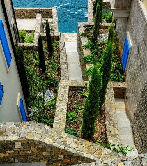 na_prodaju_stanovi_apartmani_herceg_novi_tivat_kotor_igalo_lustica_djenovic_rivijera_montenegro_apartments_combo_for_sale_montenegro(12928)_20161214_2054789405