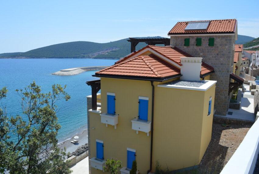 na_prodaju_stanovi_apartmani_herceg_novi_tivat_kotor_igalo_lustica_djenovic_rivijera_montenegro_apartments_combo_for_sale_montenegro(12930)_20161214_1650559016