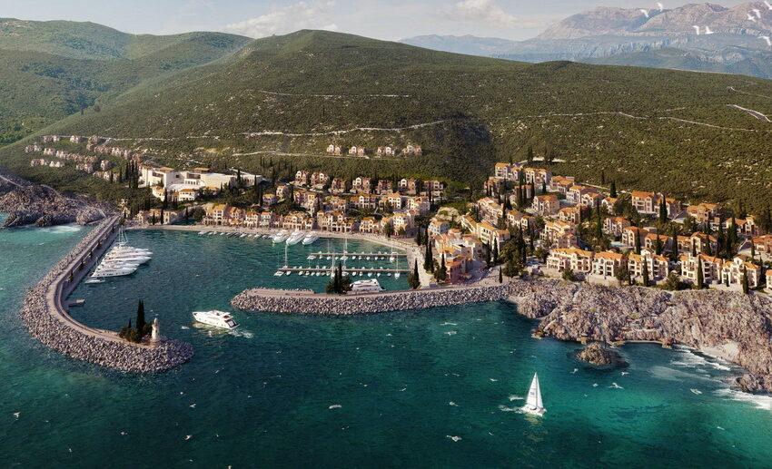 na_prodaju_stanovi_apartmani_herceg_novi_tivat_kotor_igalo_lustica_djenovic_rivijera_montenegro_apartments_combo_for_sale_montenegro(12931)_20161214_1485890779