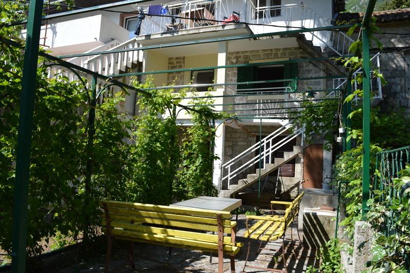 na_prodaju_stanovi_apartmani_herceg_novi_tivat_kotor_igalo_lustica_djenovic_rivijera_montenegro_apartments_combo_for_sale_montenegro(12933)_20161214_1448512514