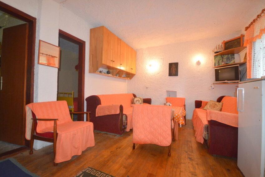 na_prodaju_stanovi_apartmani_herceg_novi_tivat_kotor_igalo_lustica_djenovic_rivijera_montenegro_apartments_combo_for_sale_montenegro(12934)_20161214_1063659412