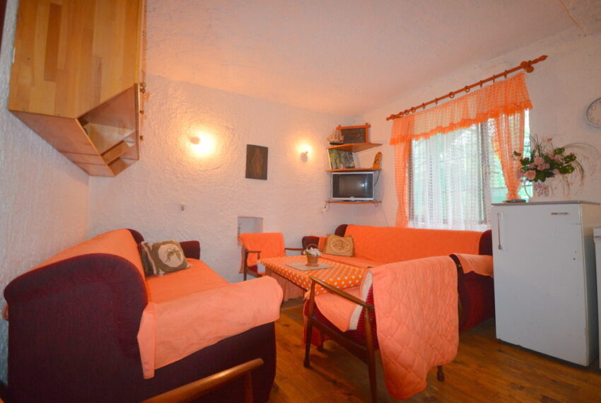 na_prodaju_stanovi_apartmani_herceg_novi_tivat_kotor_igalo_lustica_djenovic_rivijera_montenegro_apartments_combo_for_sale_montenegro(12935)_20161214_1836339011