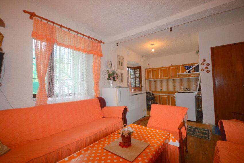 na_prodaju_stanovi_apartmani_herceg_novi_tivat_kotor_igalo_lustica_djenovic_rivijera_montenegro_apartments_combo_for_sale_montenegro(12936)_20161214_1262330346