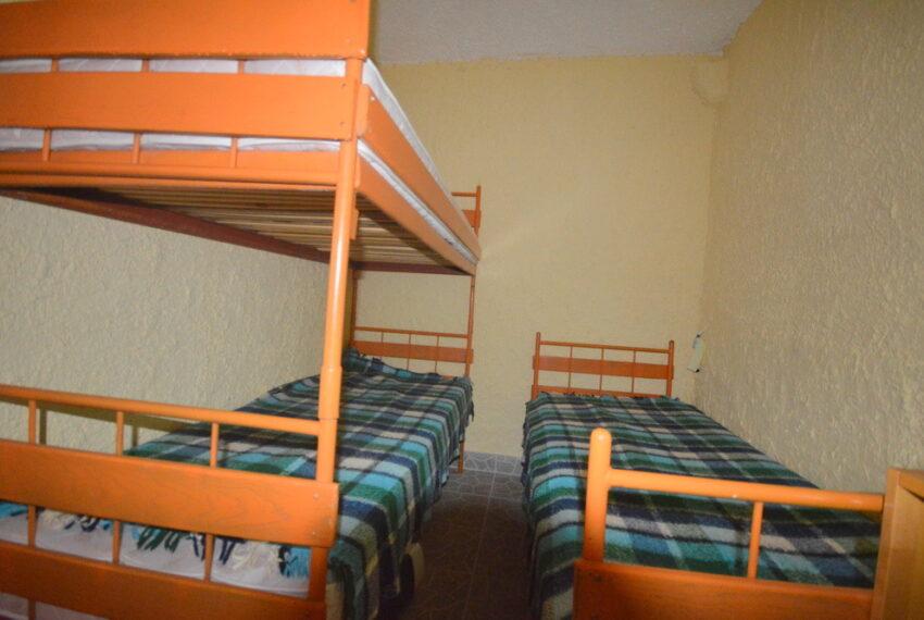 na_prodaju_stanovi_apartmani_herceg_novi_tivat_kotor_igalo_lustica_djenovic_rivijera_montenegro_apartments_combo_for_sale_montenegro(12938)_20161214_1203620229