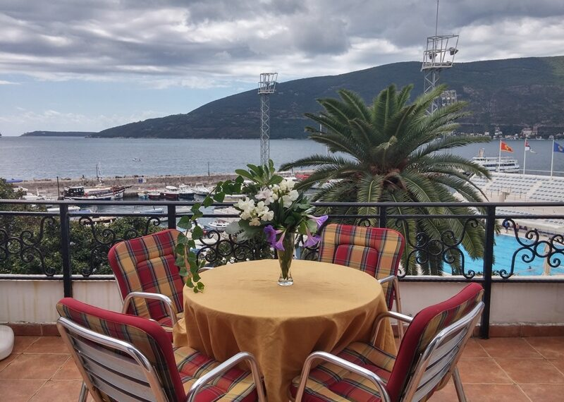 na_prodaju_stanovi_apartmani_herceg_novi_tivat_kotor_igalo_lustica_djenovic_rivijera_montenegro_apartments_combo_for_sale_montenegro(12941)_20161214_1687001154