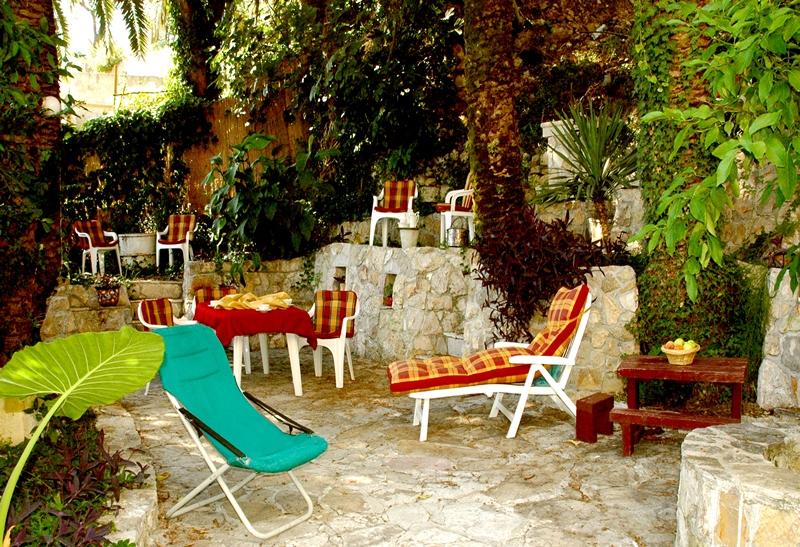 na_prodaju_stanovi_apartmani_herceg_novi_tivat_kotor_igalo_lustica_djenovic_rivijera_montenegro_apartments_combo_for_sale_montenegro(12943)_20161214_1775898847