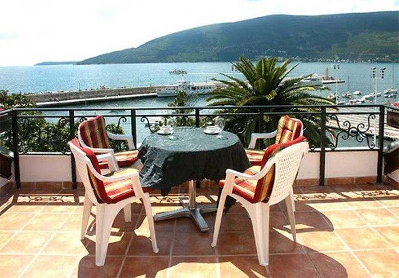 na_prodaju_stanovi_apartmani_herceg_novi_tivat_kotor_igalo_lustica_djenovic_rivijera_montenegro_apartments_combo_for_sale_montenegro(12945)_20161214_1693201689