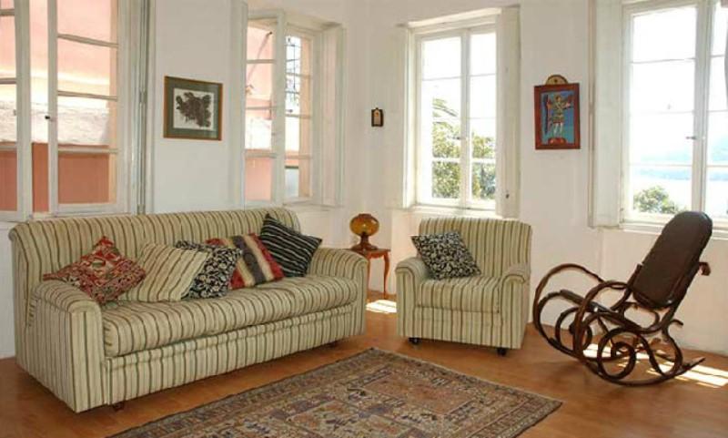 na_prodaju_stanovi_apartmani_herceg_novi_tivat_kotor_igalo_lustica_djenovic_rivijera_montenegro_apartments_combo_for_sale_montenegro(12946)_20161214_1770053307