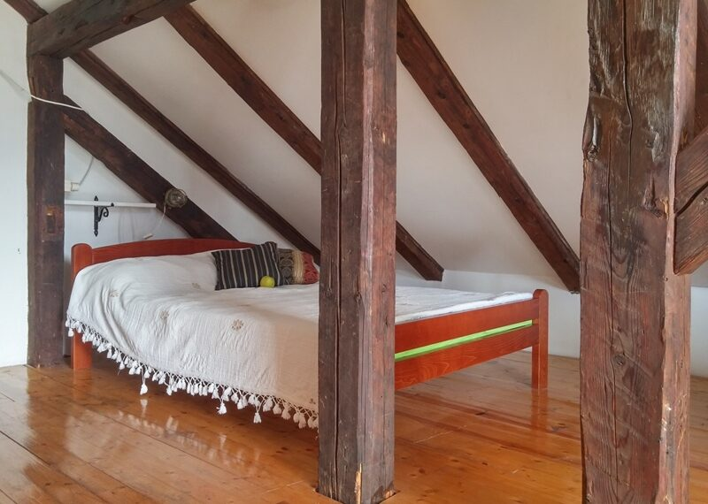 na_prodaju_stanovi_apartmani_herceg_novi_tivat_kotor_igalo_lustica_djenovic_rivijera_montenegro_apartments_combo_for_sale_montenegro(12949)_20161214_1041325851
