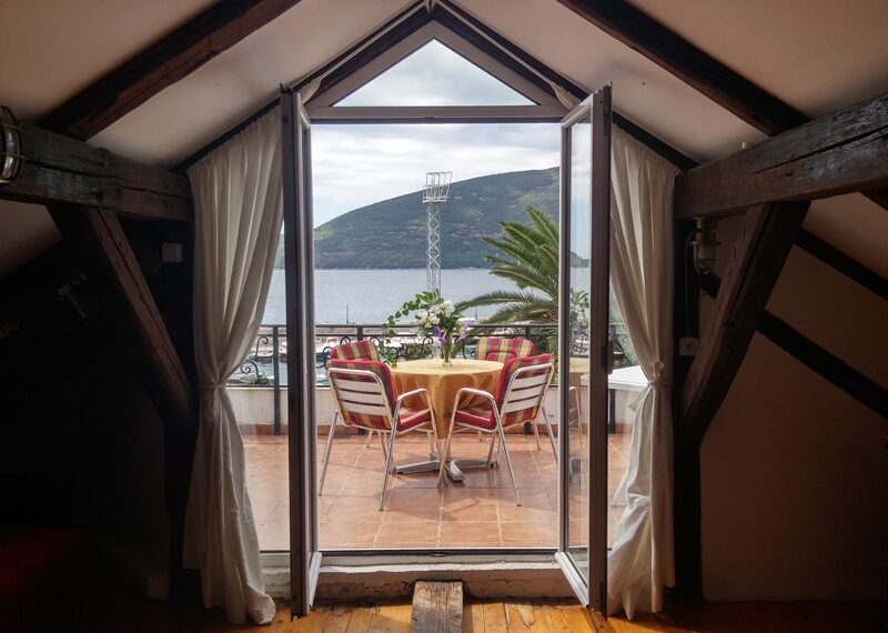 na_prodaju_stanovi_apartmani_herceg_novi_tivat_kotor_igalo_lustica_djenovic_rivijera_montenegro_apartments_combo_for_sale_montenegro(12950)_20161214_1761606063