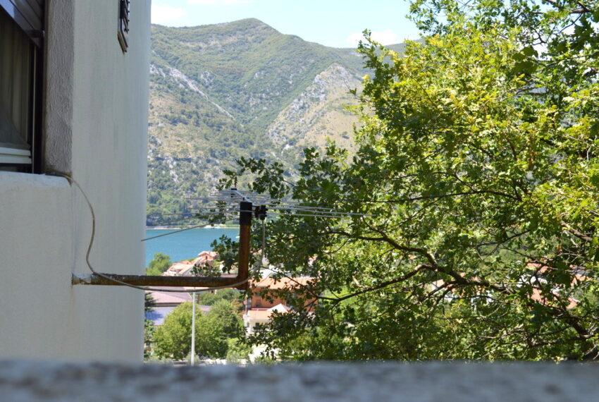 na_prodaju_stanovi_apartmani_herceg_novi_tivat_kotor_igalo_lustica_djenovic_rivijera_montenegro_apartments_combo_for_sale_montenegro(1412)_20161214_1673565830