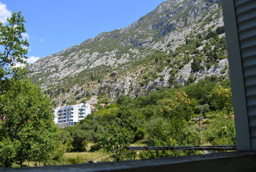 na_prodaju_stanovi_apartmani_herceg_novi_tivat_kotor_igalo_lustica_djenovic_rivijera_montenegro_apartments_combo_for_sale_montenegro(1413)_20161214_1687498674