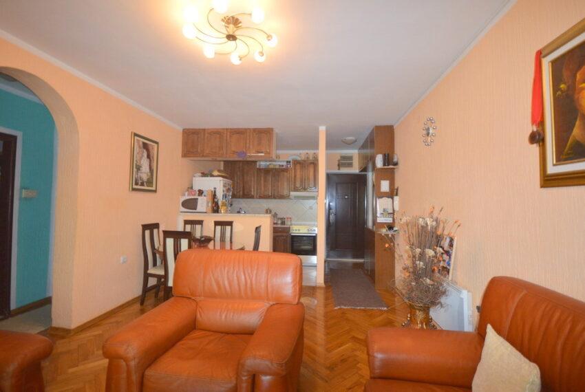 na_prodaju_stanovi_apartmani_herceg_novi_tivat_kotor_igalo_lustica_djenovic_rivijera_montenegro_apartments_combo_for_sale_montenegro(1414)_20161214_1398283453