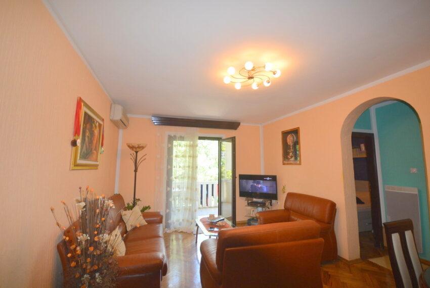 na_prodaju_stanovi_apartmani_herceg_novi_tivat_kotor_igalo_lustica_djenovic_rivijera_montenegro_apartments_combo_for_sale_montenegro(1415)_20161214_1571554123