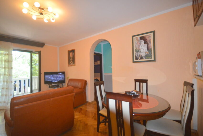 na_prodaju_stanovi_apartmani_herceg_novi_tivat_kotor_igalo_lustica_djenovic_rivijera_montenegro_apartments_combo_for_sale_montenegro(1416)_20161214_1803684380