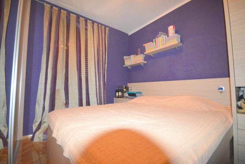 na_prodaju_stanovi_apartmani_herceg_novi_tivat_kotor_igalo_lustica_djenovic_rivijera_montenegro_apartments_combo_for_sale_montenegro(1417)_20161214_1563369357