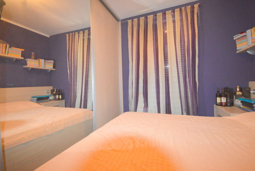 na_prodaju_stanovi_apartmani_herceg_novi_tivat_kotor_igalo_lustica_djenovic_rivijera_montenegro_apartments_combo_for_sale_montenegro(1418)_20161214_1612900039