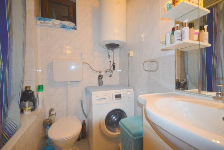 na_prodaju_stanovi_apartmani_herceg_novi_tivat_kotor_igalo_lustica_djenovic_rivijera_montenegro_apartments_combo_for_sale_montenegro(1419)_20161214_2042323583