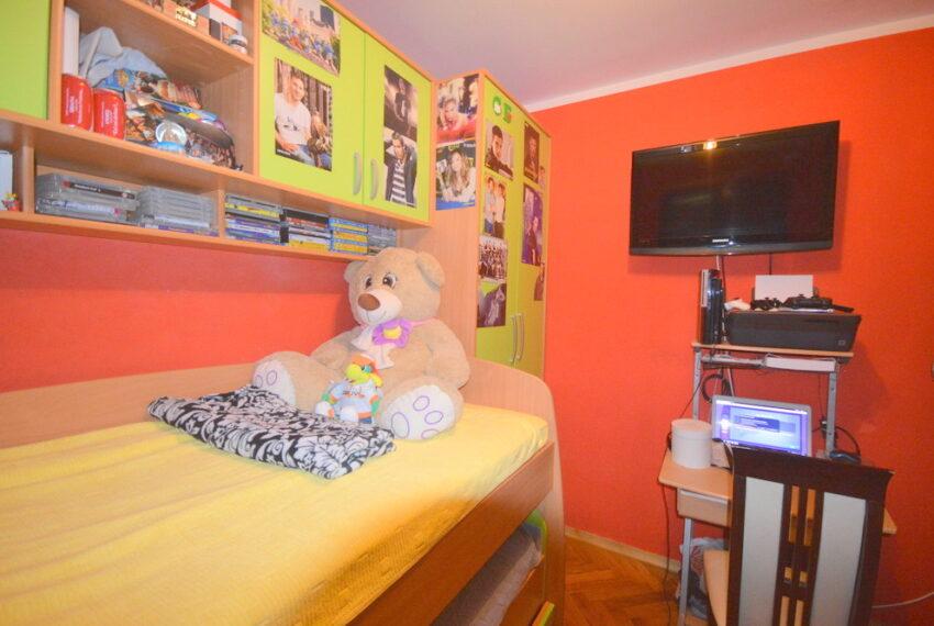 na_prodaju_stanovi_apartmani_herceg_novi_tivat_kotor_igalo_lustica_djenovic_rivijera_montenegro_apartments_combo_for_sale_montenegro(1420)_20161214_2010416718