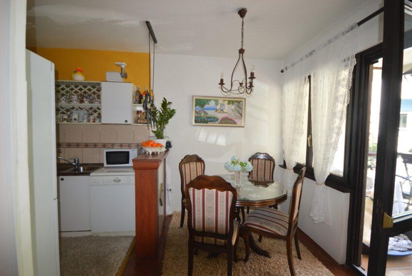 na_prodaju_stanovi_apartmani_herceg_novi_tivat_kotor_igalo_lustica_djenovic_rivijera_montenegro_apartments_combo_for_sale_montenegro(1532)_20161214_1052456743